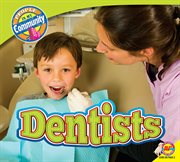 Dentists cover image