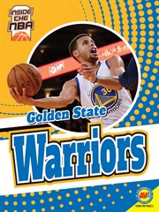 Golden State Warriors cover image