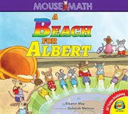 A beach for Albert cover image