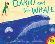 Dario and the whale cover image
