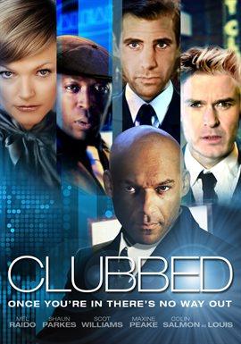 Clubbed / Mel Raido