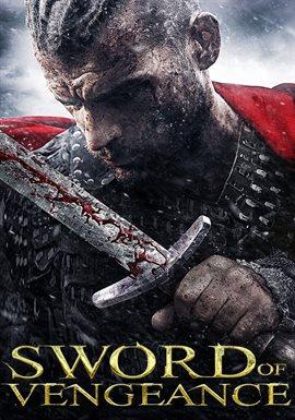 Sword of Vengeance / Stanley Weber