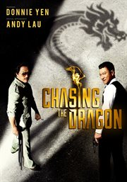 Chasing the dragon cover image