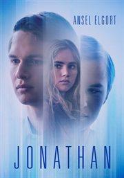 Jonathan cover image