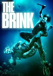 Kuang shou = : The brink cover image