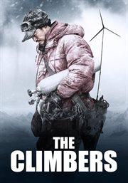The climbers
