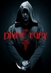 Saja = : The divine fury cover image