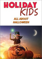 All about Halloween cover image