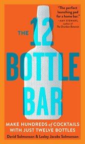 The 12 Bottle Bar