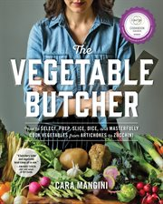 The Vegetable Butcher