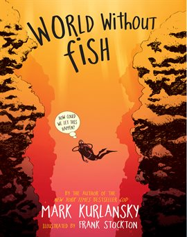 Cover image for World Without Fish