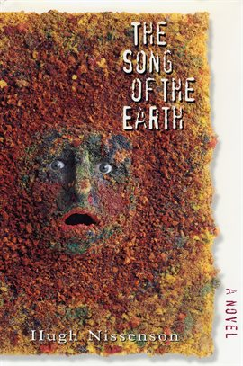 Cover image for The Song of the Earth