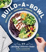 Build-a-bowl