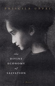The divine economy of salvation cover image