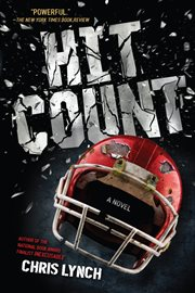 Hit Count cover image