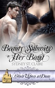 Beauty Submits to Her Beast