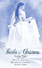 Brides of christmas volume three cover image