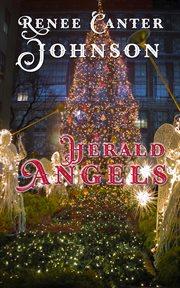 Herald Angels