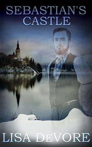 Sebastian's castle cover image