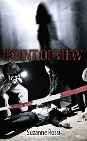 Point of view cover image