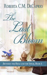 The last bloom cover image