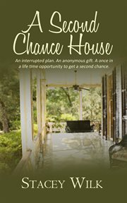 A Second Chance House