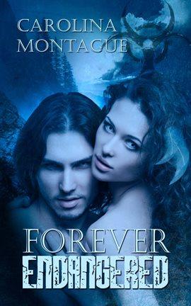 Cover image for Forever Endangered