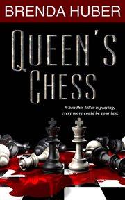 Queen's Chess
