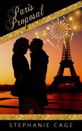 Cover image for Paris Proposal