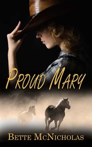 Proud mary cover image