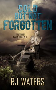 Cold but not forgotten cover image