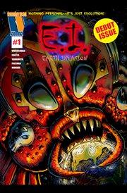 E.i. - Earth Invasion: 13 July 2012