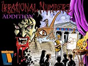 Irrational Numbers: Addition