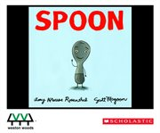 Spoon cover image