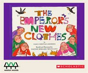 The emperor's new clothes cover image