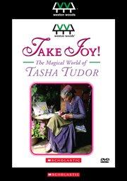 Take Joy!