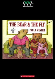 The Bear and the Fly