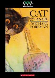 Cat & Canary