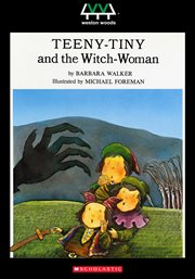 Teeny-Tiny and the Witch Woman