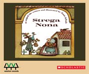 Strega Nona : [an original tale] cover image