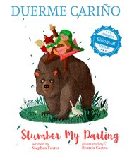 Slumber My Darling / Duerme Cariǫ