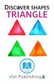 Triangle cover image