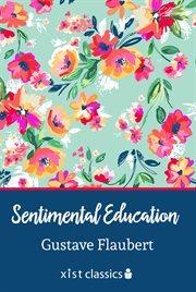 Sentimental education cover image