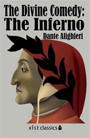 Dante, the Inferno