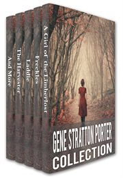 Gene Stratton-porter Collection
