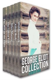 George Eliot Collection
