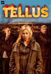 Tellus - season 1
