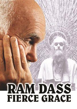 Ram Dass Fierce Grace / Ram Dass