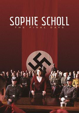 Sophie Scholl / Julia Jentsch