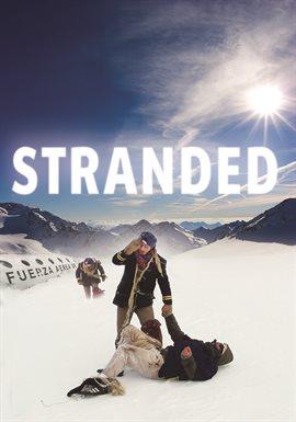 Stranded / Adolfo Strauch